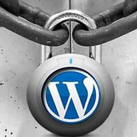 Consejos para mejorar la seguridad de nuestro WordPress