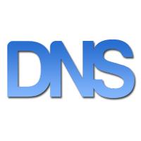 Qué son los DNS y cómo gestionarlos en el Panel de Control de Hostalia