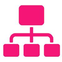 Sitemaps, qué son y cómo generarlos