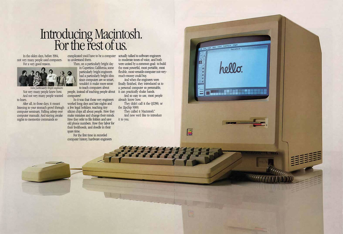 1984-macintosh-blog-hostalia-hosting