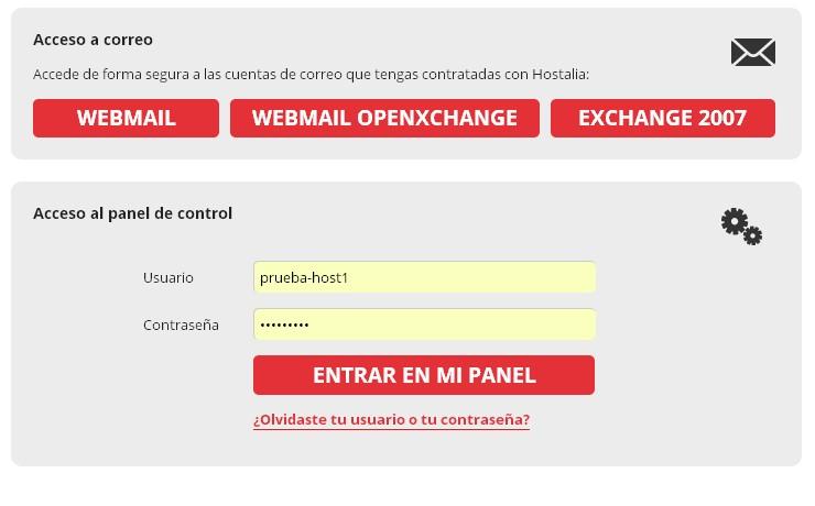 acceso-clientes-configurar-email-blog-hostalia-hosting