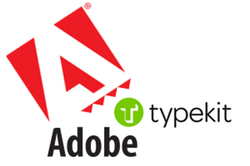 adobe-typekit-blog-hostalia-hosting