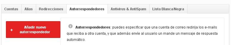 aniadir-autorrespondedor-configurar-email-blog-hostalia-hosting