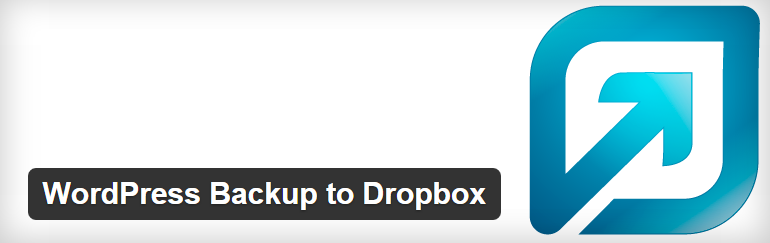 backup-dropbox-wordpress-wp-blog-hostalia-hosting