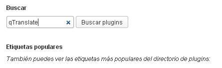 buscar qtranslate-blog-hostalia-hosting