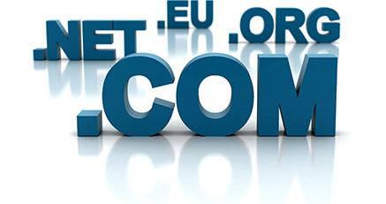 cambiar-dominio-web-mantener-posicionamiento-wp-hostalia (1)