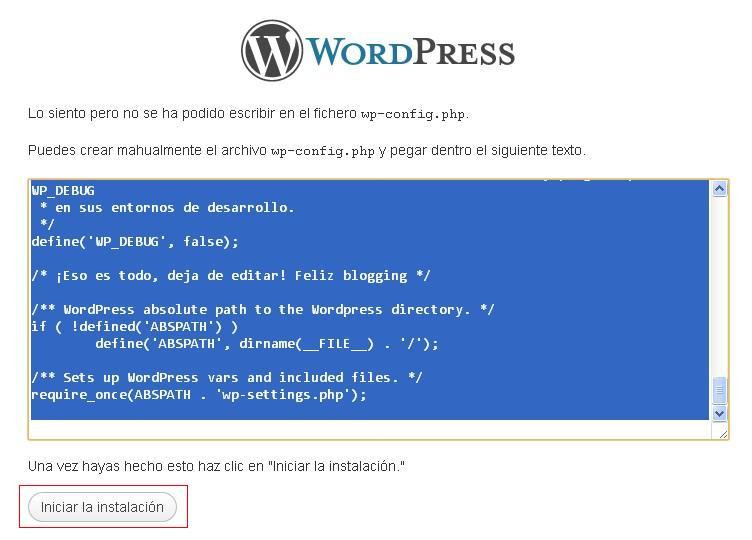 codigo-fichero-configuracion-blog-hostalia-hosting