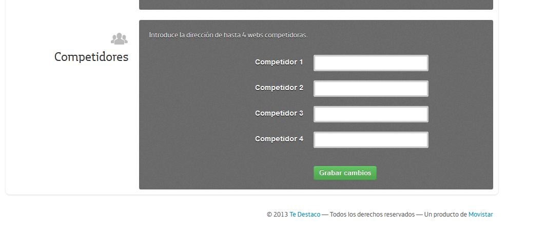 competidores-cloudseo-hostalia
