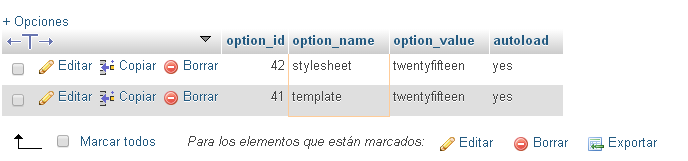 desactivar-plugins-wordpress-wp-hostalia (1)