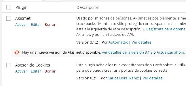 desactivar-plugins-wordpress-wp-hostalia (11)