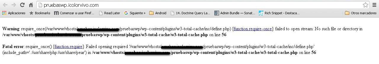desactivar-plugins-wordpress-wp-hostalia-(12)
