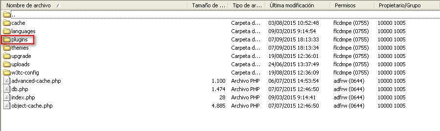 desactivar-plugins-wordpress-wp-hostalia (4)