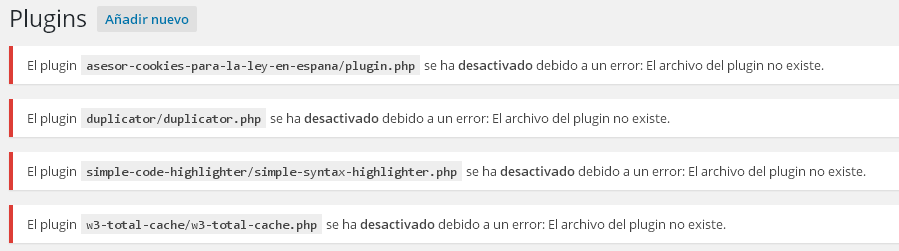 desactivar-plugins-wordpress-wp-hostalia (6)