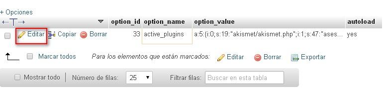 desactivar-plugins-wordpress-wp-hostalia (9)