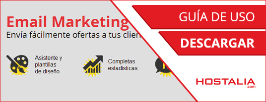 email-marketing-guia-de-uso-blog-hostalia-hosting