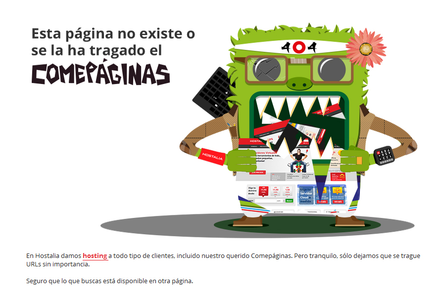 error-404-comepaginas-hostalia-blog