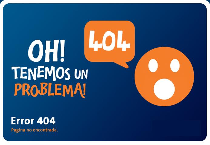 error-404-pressroom-de-hostalia-hosting1