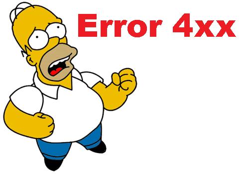 error-4xx-blog-de-hostalia-hosting