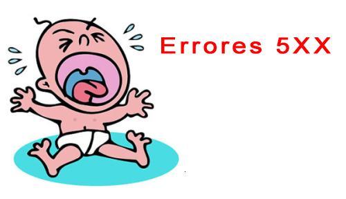 error-5xx-blog-de-hostalia-hosting