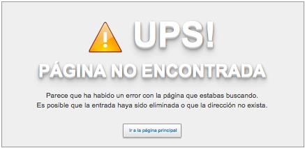error-blog-de-hostalia-hosting