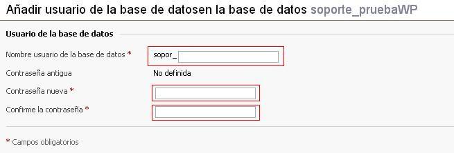 formulario-creacion-usuario-bbdd-blog-hostalia-hsoting