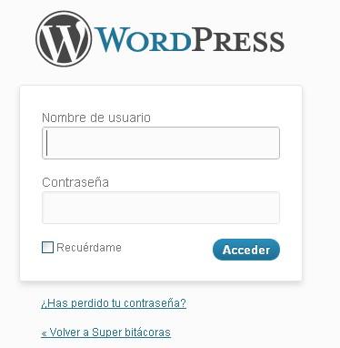 formulario-logueo-blog-hostalia-hosting