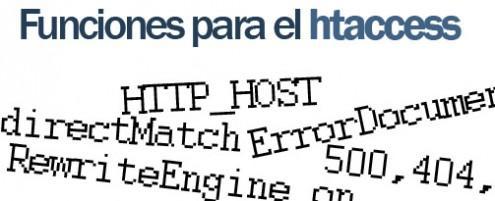 funciones-htaccess-hostalia-hosting