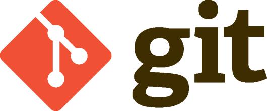 git-control-versiones-blog-hostalia-hosting
