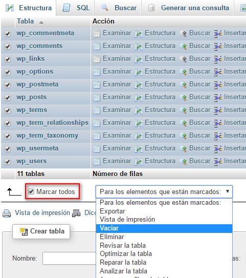 hackeo-wordpress-wp-hostalia (30)