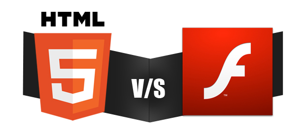 html-flash-pressroom-hostalia-hosting