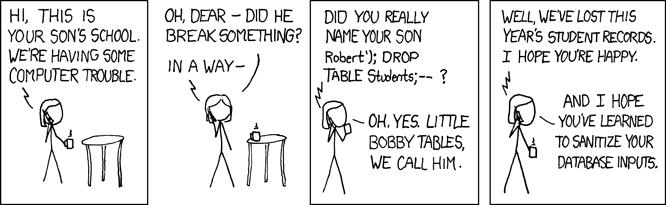 humor_exploits_of_a_mom-blog-hostalia-hosting