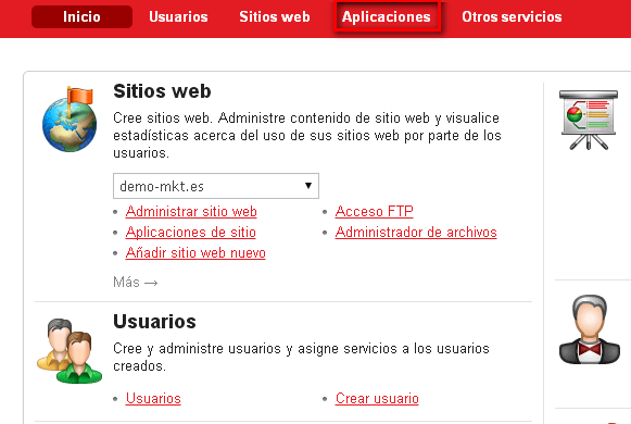 instalar-wordpress-hostalia-image007