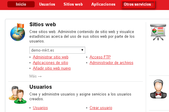instalar-wordpress-hostalia-image024