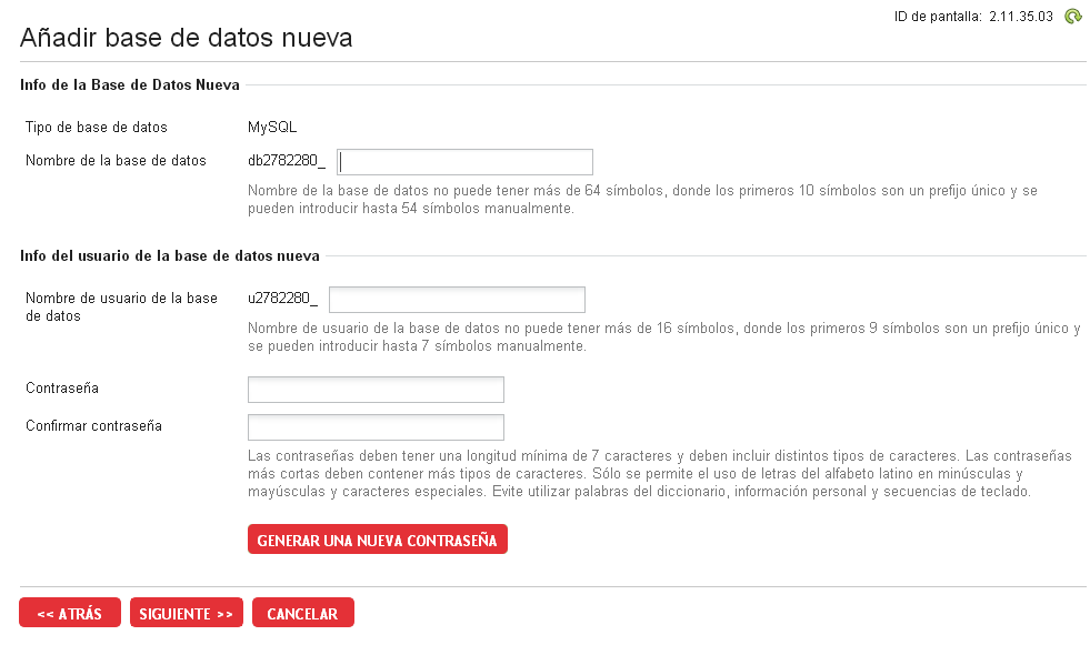instalar-wordpress-hostalia-image032