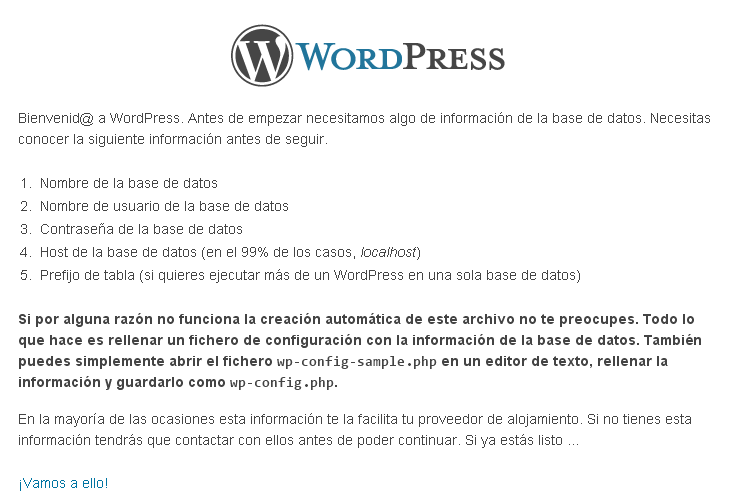 instalar-wordpress-hostalia-image036