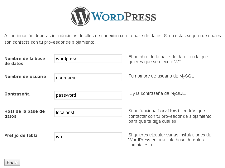 instalar-wordpress-hostalia-image038