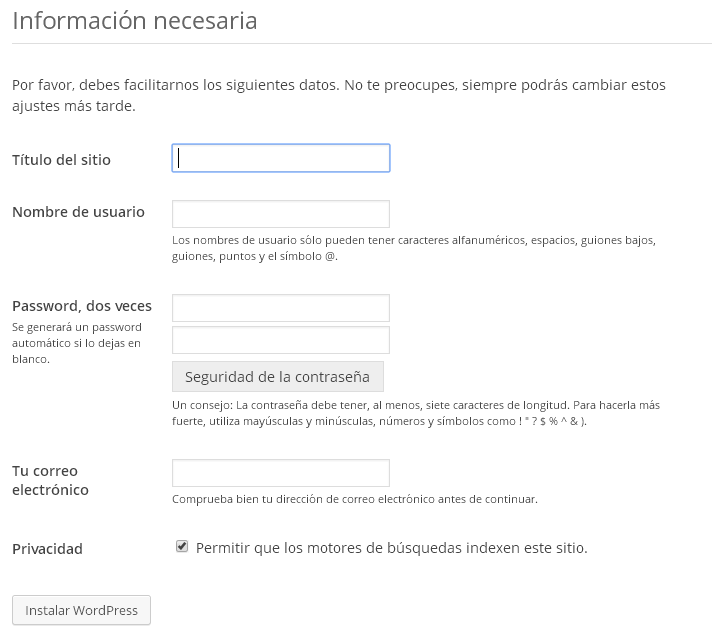 instalar-wordpress-hostalia-image048
