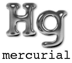 mercurial-control-versiones-blog-hostalia-hosting