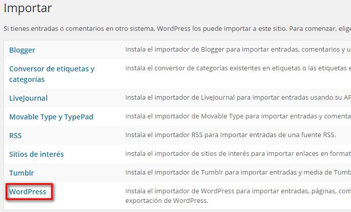 migrar-web-wordpress-a-hostalia-wp (10)