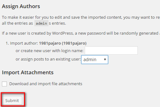 migrar-web-wordpress-a-hostalia-wp (14)