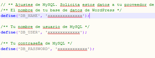 migrar-web-wordpress-a-hostalia-wp (35)
