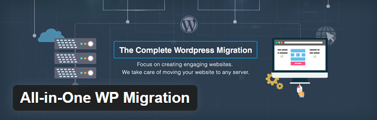 migrar-web-wordpress-a-hostalia-wp (37)