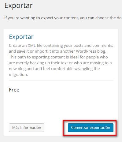 migrar-web-wordpress-a-hostalia-wp (7)