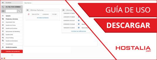 nuevo-panel-clientes-guia-de-uso-blog-hostalia-hosting
