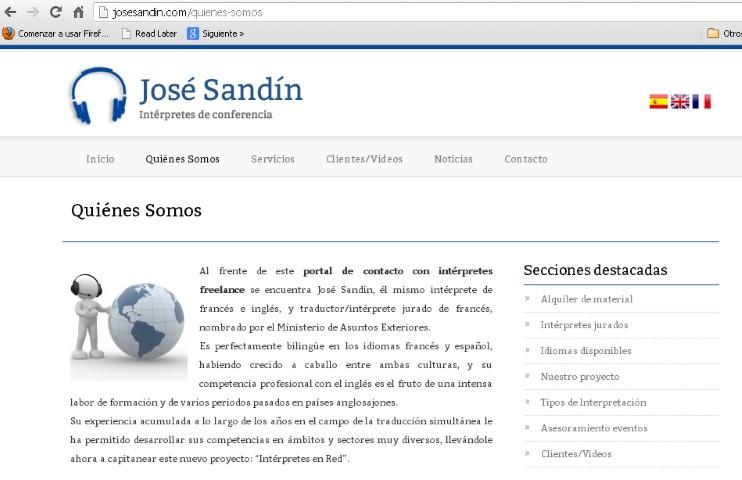 parte publica texto espanol-blog-hostalia-hosting