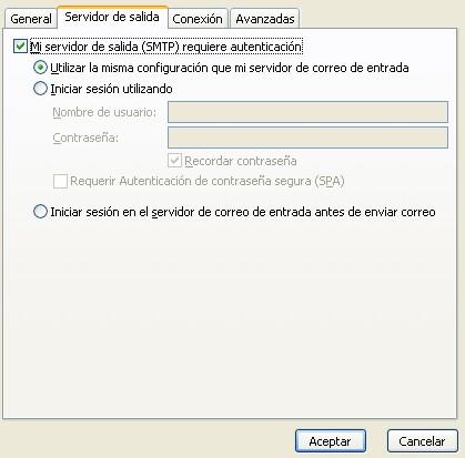 pestana-servidor-salida-configurar-email-blog-hostalia-hosting