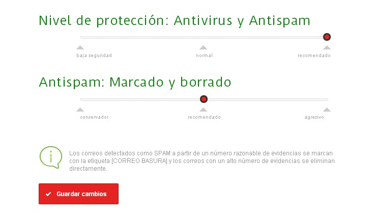 proteccion-antivirus-antispam-configurar-email-blog-hostalia-hosting
