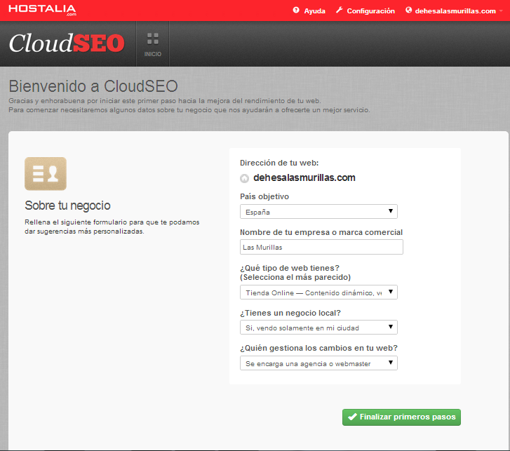 registro2-cloudseo-hostalia