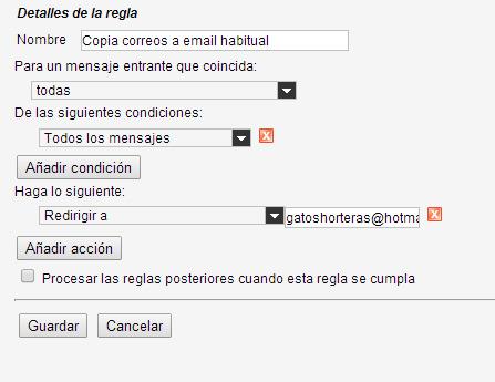 reglas-emails-configurar-email-blog-hostalia-hosting