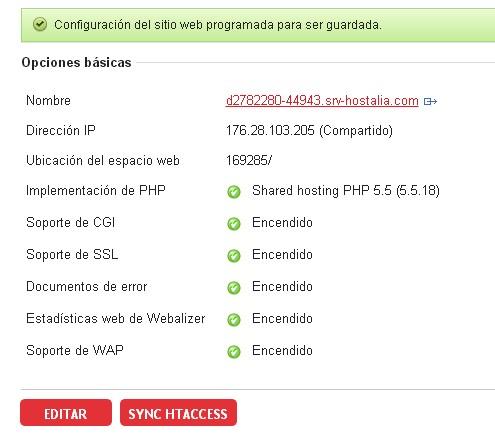 resolver-errores-comunes-php-blog-hostalia-hosting-1